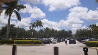 Cooper City Florida