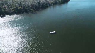 Kings Bay Crystal River Florida