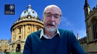 Oxford University Vaccine Research