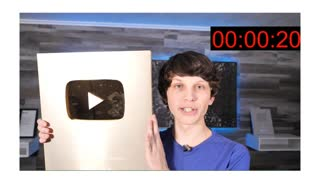 How to Succeed on YouTube Without Showing Your Face x2