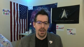 Give Me Jacob Live Stream - November 13 - Vote Tampering