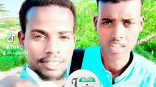 Somali national anthem