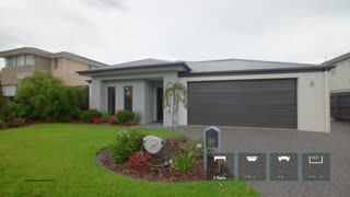 Real Estate Video Advertising 39 Brian Street, Safety Beach, VIC