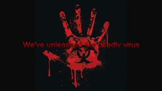 Ideological Subversion - Medical Tyranny