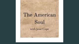 America was born a Christian nation. —Woodrow Wilson