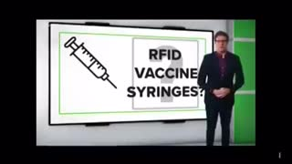 Go ahead and get the covid vaccine
