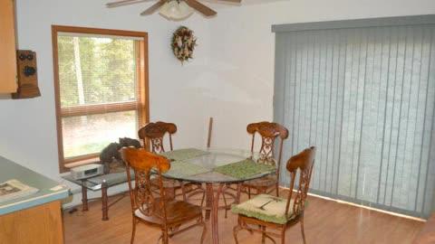 Alaska Real Estate King Home for Sale 30140 Tributary Avenue Sterling AK 99672
