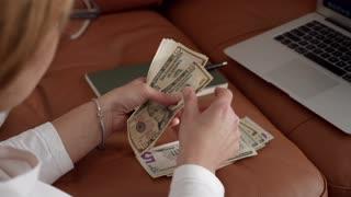 make money online com