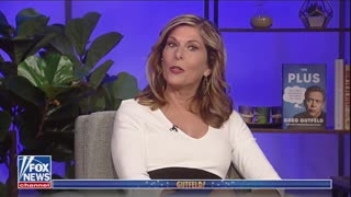 Gutfeld: Sharyl Discusses the Details Surrounding the General Milley Controversy
