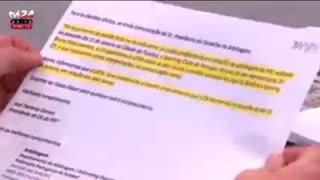 Pedro Guerra com informação privilegiada