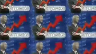 WATCH! How To Steal An Election