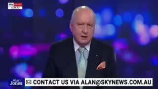 The Foreign Press Calls Out Biden