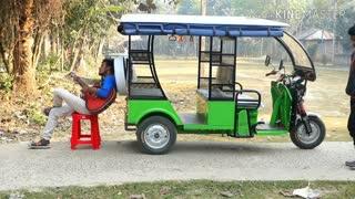#Desi #funny video ||watch #Desi girl funny video||Desi comedy video
