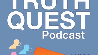 Episode #163 - The Truth About the Unvaccinated