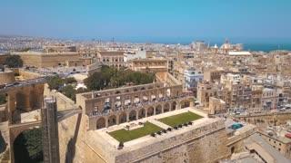 Malta travel tips