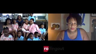 Derricos Family from TLC