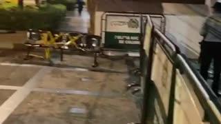 ataque a la Registraduría | Bucaramanga 2M pt 2