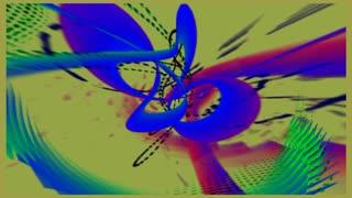 Symphony #5, Op 61 - IV. Fantasia Anglese