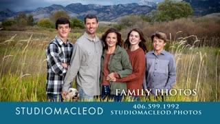 Studio MacLeod