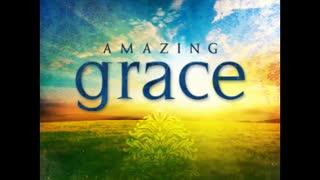 Gospel Series 2/3 | The Grace of God