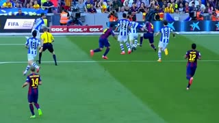 Lionel Messi 2 BRUTAL Humiliations ● Is This The Same Player