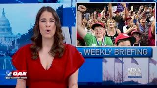 Christina Bobb: Dems Undo Brown v. Board of Education