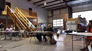 Vincent Alabama Council Meeting 20210406 Part 2