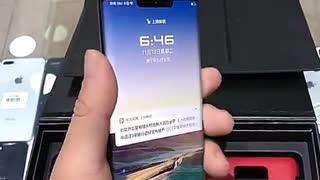 Top Smart Phone 2021   Amazing Technology # 2