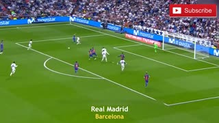 Lionel Messi: Top 10 Amazing Goals in Soccer | Messi Best goals in Football