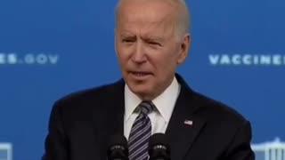 Biden: gas supply ⛽️