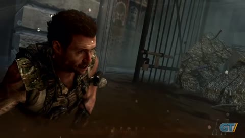 Call of Duty Black Ops II - Review