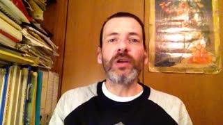 CPAC Speech, Sarkozy Convicted, DC Lockdown, Domino Effect