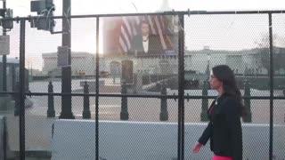 New Lauren Boebert Video EVISCERATES Pelosi and Biden