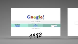 How Does Google Search Work ?