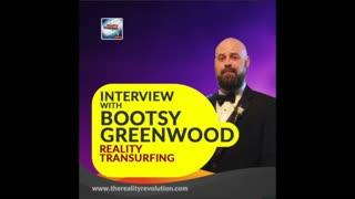BGA Reality Revolution interview with Brian Scott