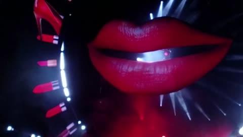 I kiss a girl Katy perry