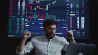 Stock market 8