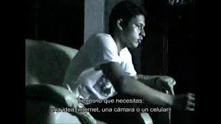 Tornado Cuarentena, la oportunidad para creadores audiovisuales