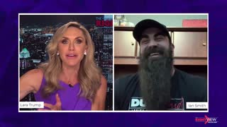 The Right View with Lara Trump and Ian Smith