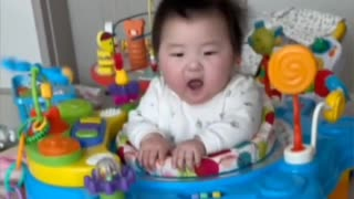 Great Funny Babies Video