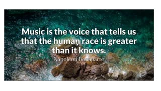Soul of the Everyman - Music Makes us Human