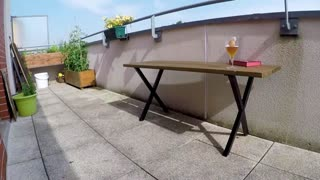 3 DIY Wood Furniture Projects | Easy Woodworking Projects