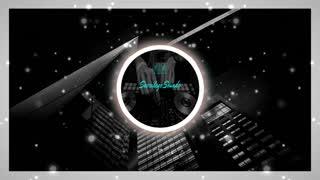 ACN8 - My Everything - No Copyright Music