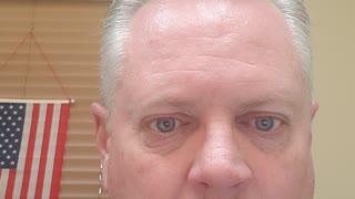 Larry Meyers For County School Board
