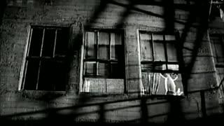 Eddie Money - Endless Nights
