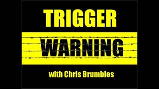 Trigger Warning with Special Guests, Rob Taylor and Jesse Bonifer