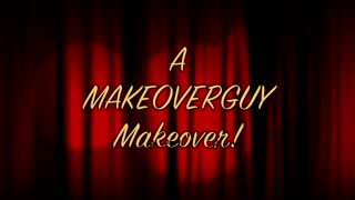 Feel Younger And Thinner: A MAKEOVERGUY® Makeover
