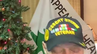 12-29-2020 Facebook Tuesday Night Live- Part 1