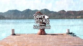 JASON DERULO - Take you Dancing(BANDI REMIX)