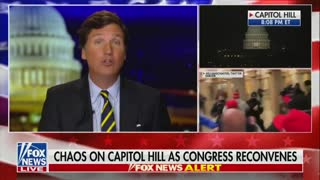 MUST WATCH: Tucker Carlson's Monologues Is Something Every Conservatives Is Watching